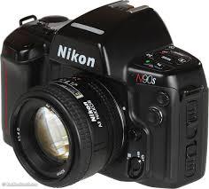 nikon n90s n90 f90 and f90x