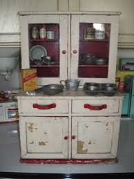 pretend kitchen furniture antique american kitchens by tracy harnish dolls houses