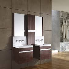 double sink bathroom vanity wall mounted mirror small master