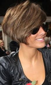 frankie sandford hairstyles frankie sandford hairstyle
