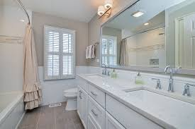 renovated bathroom ideas carl susan s bathroom remodel pictures home remodeling