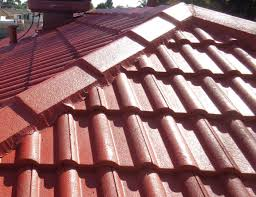 roof modern roof design awesome roof restoration 20 awesome