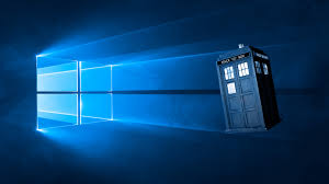 images tardis wallpapers windows wallpapers hd download free