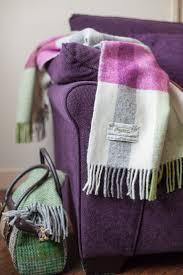 38 best throws u0026 blankets images on pinterest blankets tweed