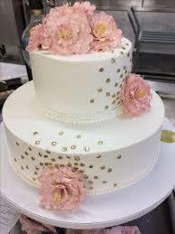 wedding cake gum 58 best wedding cakes images on cake wedding fresh