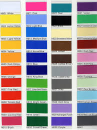 Home Decor Wall Art Stickers Aliexpress Com Buy Rock Star Silhouette Wall Art Sticker