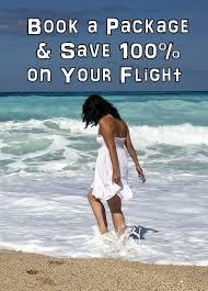 black friday all inclusive vacation deals 25 best cuba vacation deals ideas on pinterest tropical