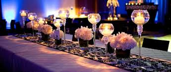 Engagement Party Decorations At Home Engagement Party Decoration Ideas Home Home Decor Ideas
