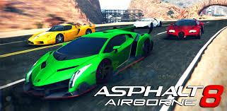 aspalt 8 apk asphalt 8 airborne v1 1 1 mod money apk free apk
