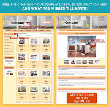 best easy ebay store designer themes to sell baby bedding ebay