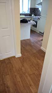 domestic and commercial tile supplier for tiles hull and 63 best by paul hood son flooring images on pinterest safety