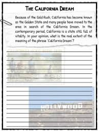 california gold rush facts u0026 worksheets the gold rush of 1849