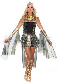 halloween costumes egyptian ladies cleopatra costume roman egyptian greek goddess fancy dress
