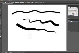 drawinginillustratormain ashx h u003d400 u0026la u003den u0026w u003d600 u0026hash u003d422019ced8ffaa18677de77bca0f4af46a74d3e9