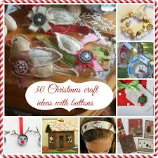 homemade christmas ornaments archives buttons galore and more blog