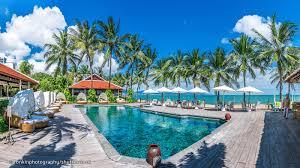 vietnam hotels hotel reservations for vietnam