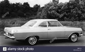opel kadett 1963 transport transportation car typ opel opel caravan boot