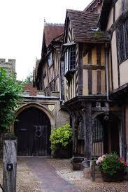 English Tudor Style Homes by 45 Best Tudor Style Homes Images On Pinterest Tudor Homes Tudor
