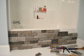 small bathroom accessories ideas bathrooms design bathroom wall decorating ideas small bathrooms