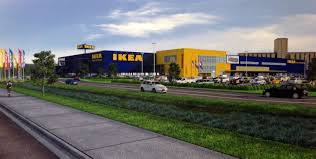 Ikea Furniture Store by Ikea Details Plans For City Of St Louis Store Nextstl