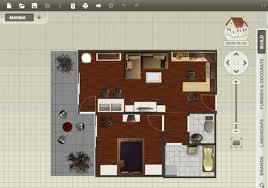 Homestyler Design Between The Poles Web Based