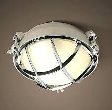 nautical bathroom light fixtures nautical bathroom light fixtures large size of light light fixtures