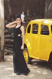 Become A Professional Makeup Artist Professional Makeup Artist Livewires North Delhi In New Delhi India