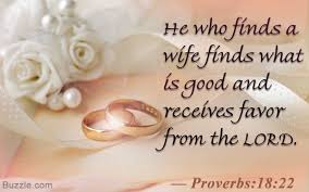 wedding proverbs inspirational bible verses about marriage that you must read