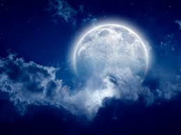 full moon in cancer kickstarting a year of new beginnings