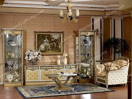 Italian Style Dining Room Furniture by Zeus Italian Sofa Furniture Italian Living Room Furniture Sets