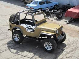 jeep body for sale fibreglass replacement bodies products olifantsfontein midrand
