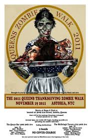 target thanksgiving specials zombtac zombie tactical reactive zombie target bleeding zombie