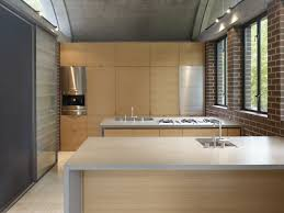 fresh contemporary kitchen cabinets ct 8600