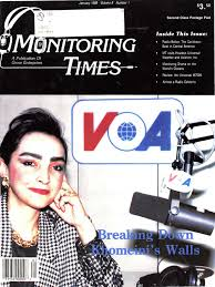sle resume for tv journalist zahn cup calibration 01 january 1989 belize frequency modulation