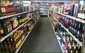nearby liquor store baskets gourmet wine world cincinnati