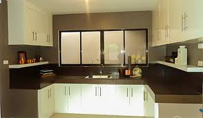 interior design from home buildersphilippines house home builders and construction