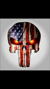 the 25 best punisher tattoo ideas on pinterest punisher skull