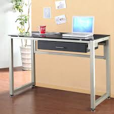 desk stupendous cappuccino 3pc l shaped computer desk set with