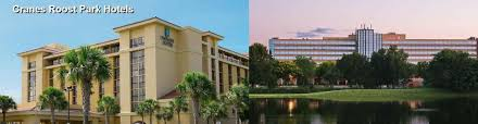 34 hotels near cranes roost park in altamonte springs fl
