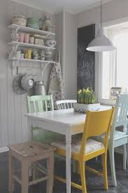 cottage dining room ideas dining room best cottage dining room ideas images home design