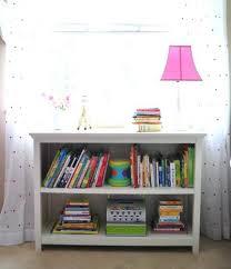 Nursery Wall Bookshelf Bookcase Baby Room Corner Shelves Baby Room Tree Shelves My