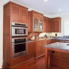 Craftsman Style Door Hardware Prairie Style Cabinet Hardware Usashare Us