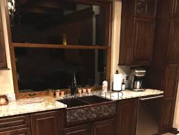 Hammered Copper Apron Front Sink by One Of The Newest Additions To Our Extensive Product Line Is The