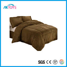 100 cotton comforter shell high quality quilt cover new design