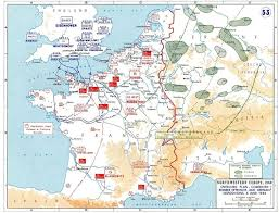 target black friday map 2013 d day map on pinterest normandy map d day ww2 and d day invasion