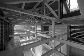 barn style home plans barn style house japanese architecture firm 7 cool plans excerpt