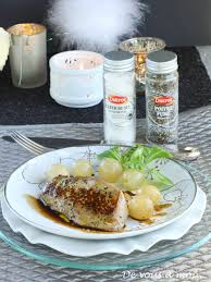 recette cuisine az menu cuisine az az cuisine unique cuisine recettes de quenelles