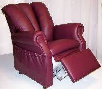 high back special needs kid recliners children u0027s chair