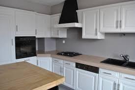 renovation cuisine rustique peinture pour cuisine rustique stunning peinture pour cuisine