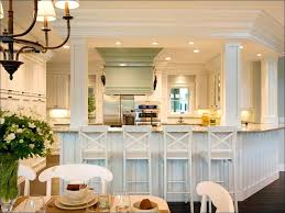 cream painted kitchen cabinets kitchen cabinets full size of kitchenknotty pine kitchen